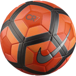 Soccer Emojis And Stickers messages sticker-8