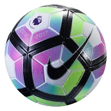 Soccer Emojis And Stickers messages sticker-11