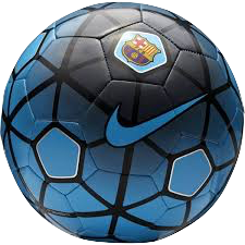 Soccer Emojis And Stickers messages sticker-10