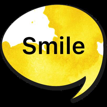 Infinite Ideas messages sticker-2