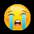 Daily Emoji messages sticker-7