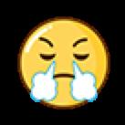 Daily Emoji messages sticker-0