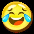 Daily Emoji messages sticker-9