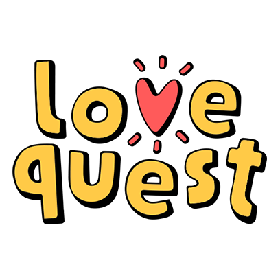 Love Quest Sticker Pack messages sticker-0