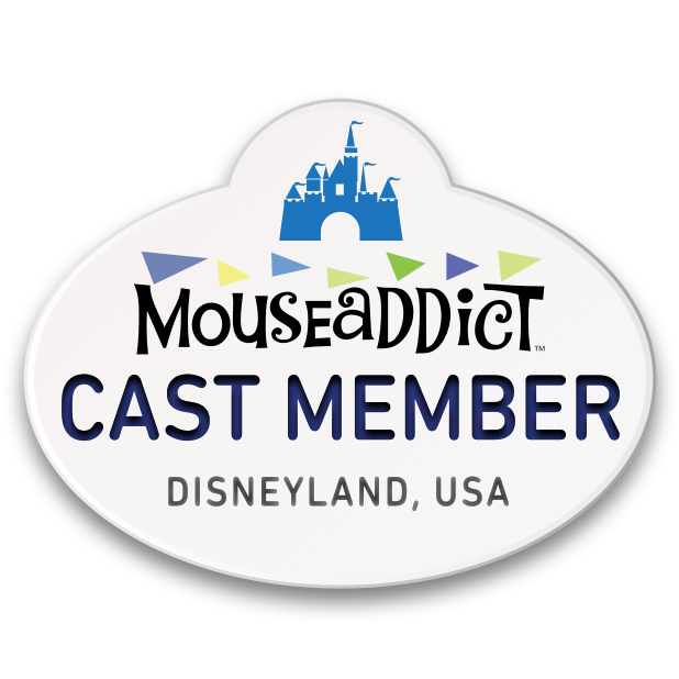Mouseaddict Pins messages sticker-1