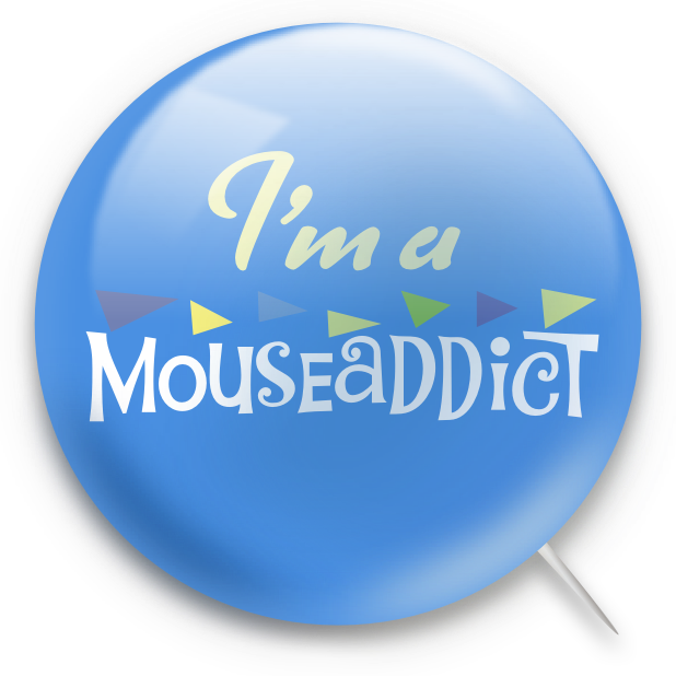 Mouseaddict Pins messages sticker-0