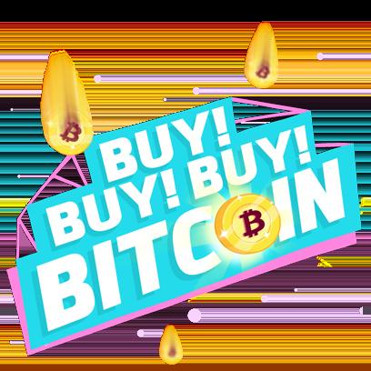 Bitcoin Emoji messages sticker-0