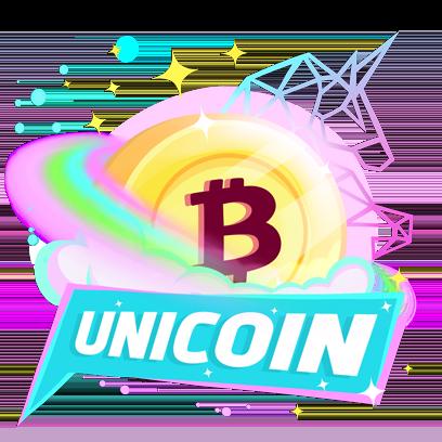 Bitcoin Emoji messages sticker-2