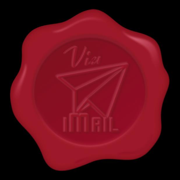 Sealed messages sticker-8