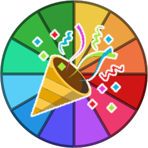 Miwaresoft Wheel Of Life messages sticker-11