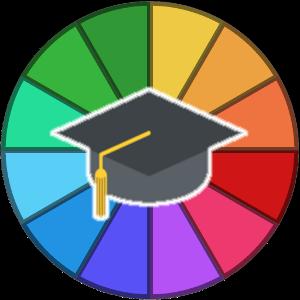 Miwaresoft Wheel Of Life messages sticker-0