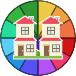 Miwaresoft Wheel Of Life messages sticker-8