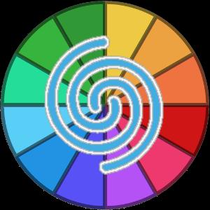 Miwaresoft Wheel Of Life messages sticker-2