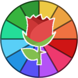 Miwaresoft Wheel Of Life messages sticker-10