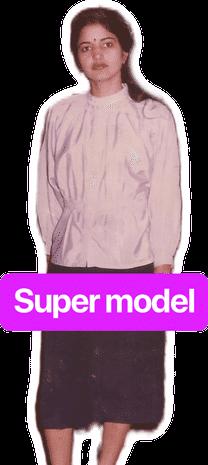 Super Simar messages sticker-3