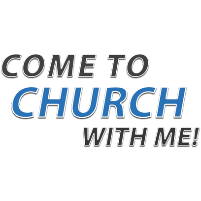 Life Church AG messages sticker-2