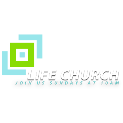 Life Church AG messages sticker-0