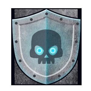 Tower Battle Empire Defense messages sticker-10