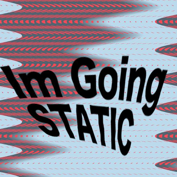 Epic Vasnot Sticker Pack messages sticker-10