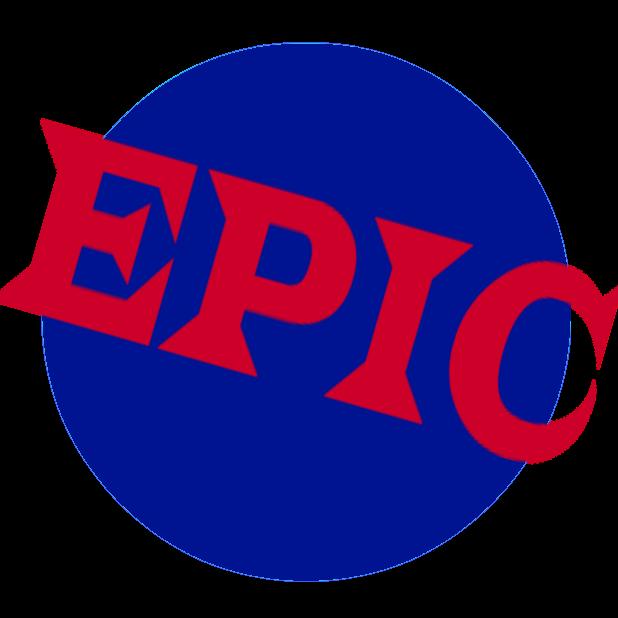 Epic Vasnot Sticker Pack messages sticker-5