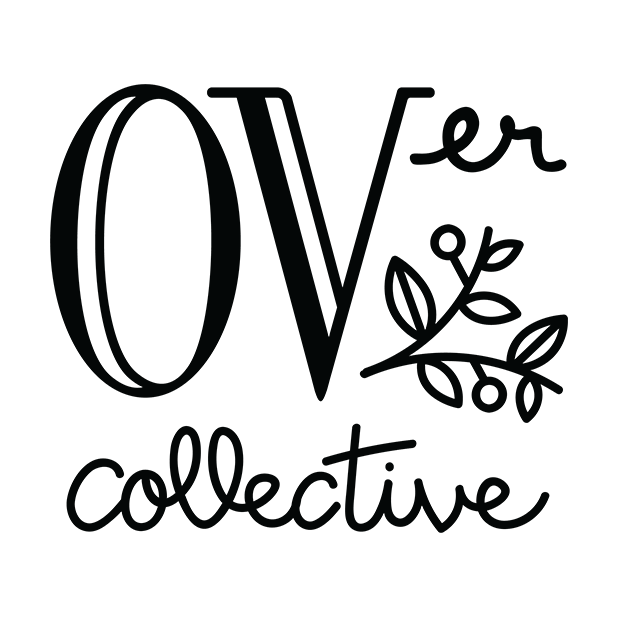 the OVer company Stickers messages sticker-3