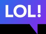 Rapid Roller messages sticker-3