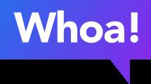 Rapid Roller messages sticker-1