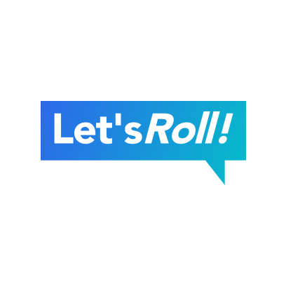 Rapid Roller messages sticker-10