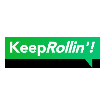 Rapid Roller messages sticker-6