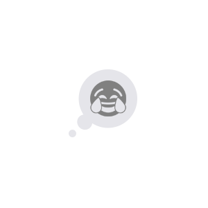 Tapback React messages sticker-8