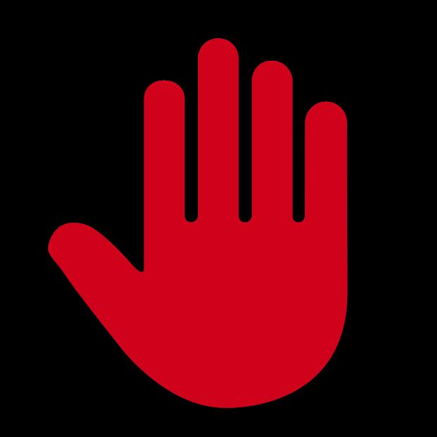 Roadmoji messages sticker-0
