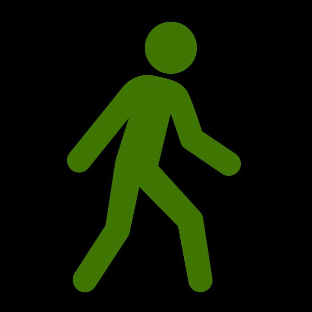 Roadmoji messages sticker-1