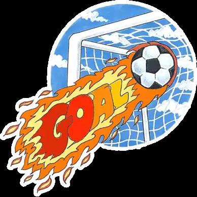 Football for Friendship messages sticker-5