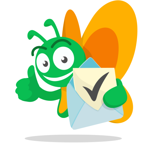 Jassby: The Family App messages sticker-7