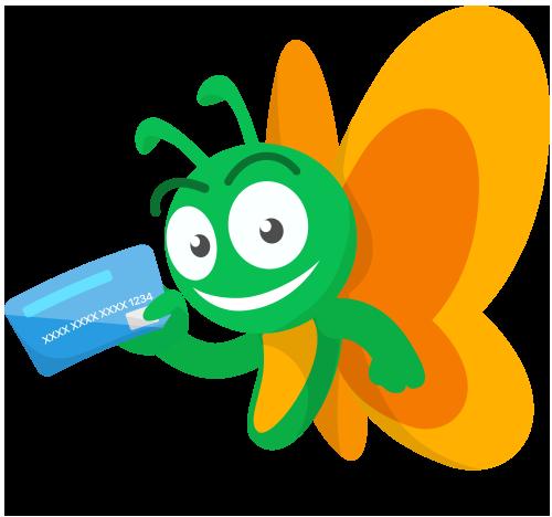 Jassby: Chores & Allowance App messages sticker-2