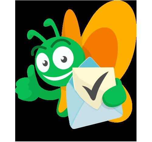 Jassby: Chores & Allowance App messages sticker-7