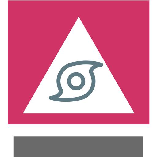 Pflotsh Tropical messages sticker-2