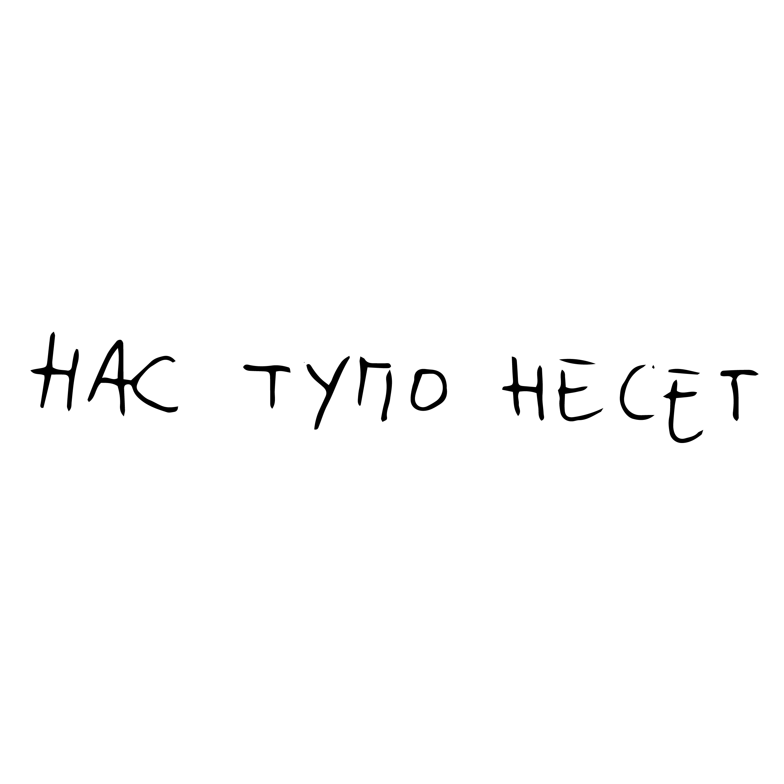 TEMNIKOVA III: Не модные messages sticker-7