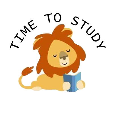 Stickers for Lions messages sticker-0