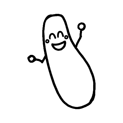 Design Picklemojis messages sticker-2