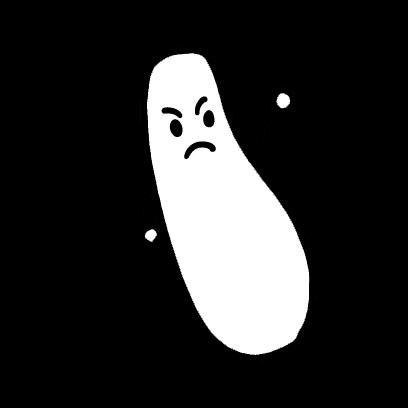 Design Picklemojis messages sticker-9
