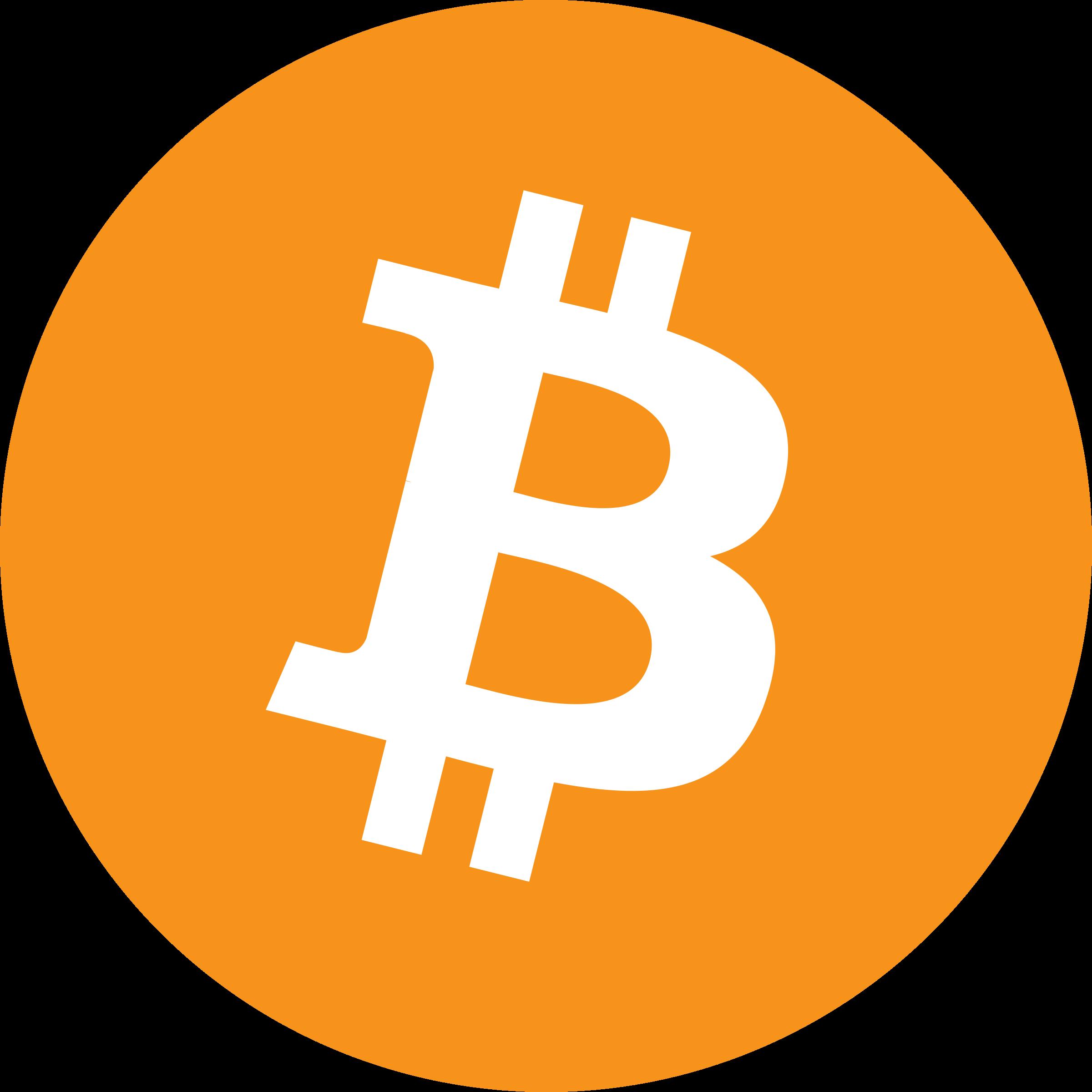 BlueWallet - Bitcoin wallet messages sticker-0