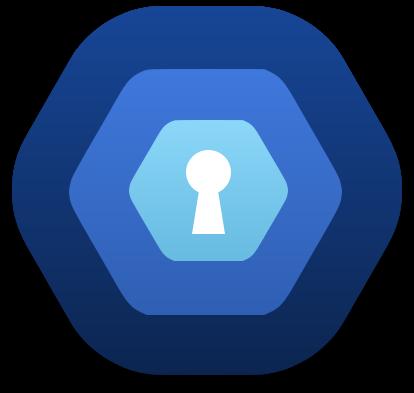 BlueWallet - Bitcoin wallet messages sticker-4