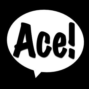 Aussie As Stickers! messages sticker-4