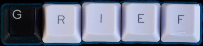 Gamer Keys - Sticker Pack messages sticker-8