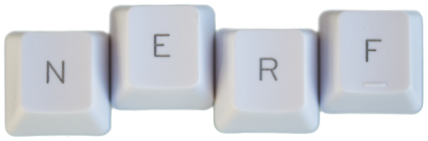 Gamer Keys - Sticker Pack messages sticker-11