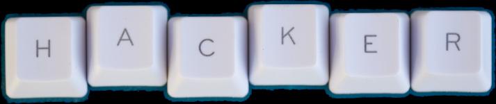 Gamer Keys - Sticker Pack messages sticker-10