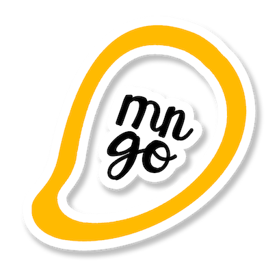 MNGO cafe messages sticker-10