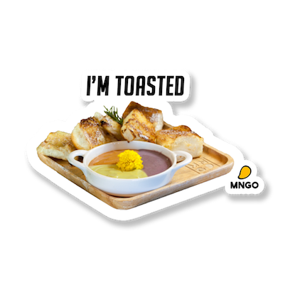 MNGO cafe messages sticker-7