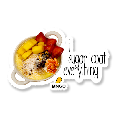 MNGO cafe messages sticker-11